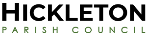 Hickleton Parish Council Logo